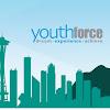 YouthForceBGC