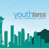 YouthForceBGC