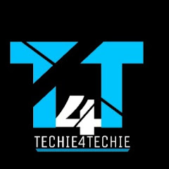 Techie fortechie