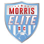 Morris Elite Soccer Club