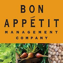 Bon Appétit Management Company