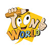 Toonworld Kids