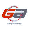 Guidance Aviation TV