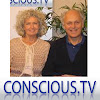 conscioustv