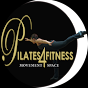 Pilates4Fitness Video Channel