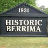 Berrima NSW