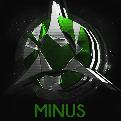 Minus/Subtrc