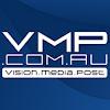 VMP - Vision Media Post
