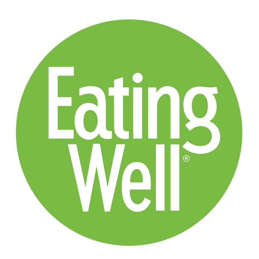eatingwell magazine youtube