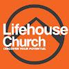 Lifehouse Church