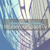 insideyourspacetv