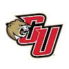 Caldwell University Athletics