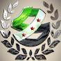 Zahera Revolution
