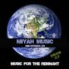 miYahMusic