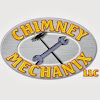 Chimney Mechanix