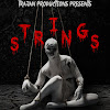Strings The Series
