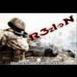 R3z1oN