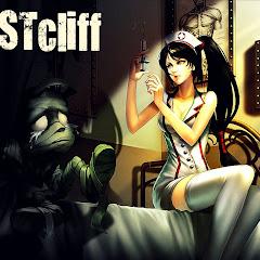 STcliff Loler