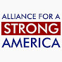 The Alliance for A Strong America