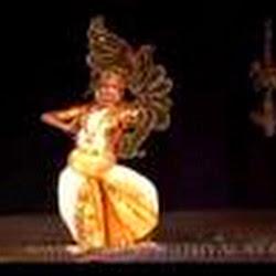 sacreddance