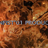 Ironfist01 Productions