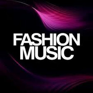 fashion music