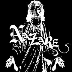 NAZARE official