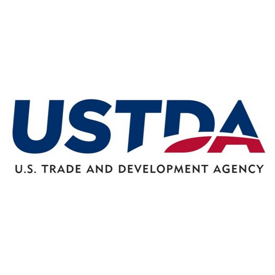 Image result for U.S. Trade and Development Agency, USTDA