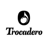Trocaderomusic