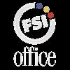 FSIoffice