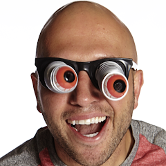 howtoprankitup profile picture