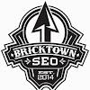 Bricktown SEO