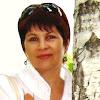 Нина Шипунова
