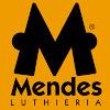 Mendes Luthieria - Instrumentos Musicais