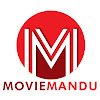 moviemandu TV