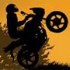 raceboy1917