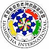 Ligmincha International