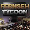 Fernseh Tycoon