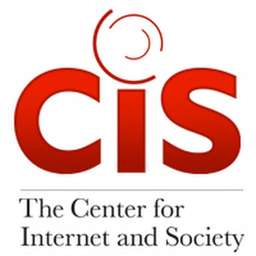 internet and society