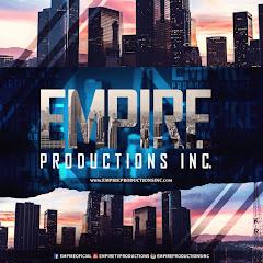 Empire Productions INC