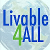 Livable4All