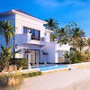 Vinpearl Villas & Resort