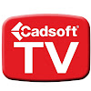Cadsoftcorp
