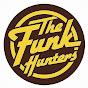 Franck Funk