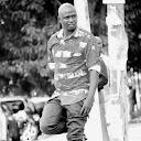mtumishi hewa