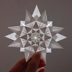 tutorial origami latioslatias part 1 funnydogtv