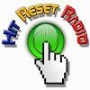 HitResetRadio