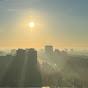 Oleg Markin