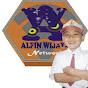 Alfin Alhafidz