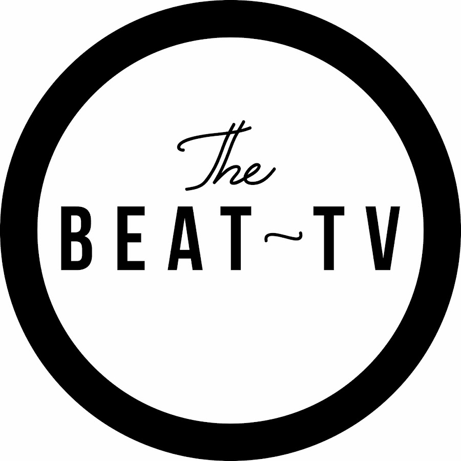 Beat.TV - YouTube
